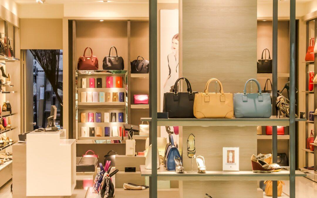 Setor da moda: quais são as expectativas para o ano de 2021?
